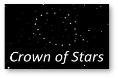 Crown of Stars